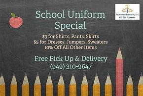 school uniform postcard.jpeg