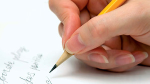 Simple Tricks to Improve College Report Writing Process