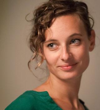 Audrey coach spécialiste Image/confiance/estime de soi