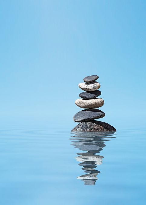 zen-balanced-stones-stack-V2X3K7D.jpg