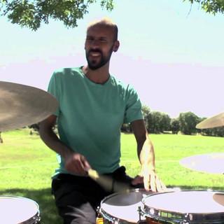 Adrià Plana - Les cançons de la surgència