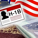 h1b.png