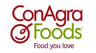 conagra foods.jpg