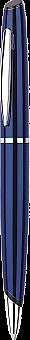 VS-001.png