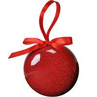 красный шар.jpg