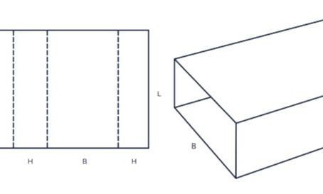 Шуберы на коробки