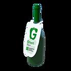 бутылка.png