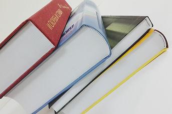 книги 7бц.jpg