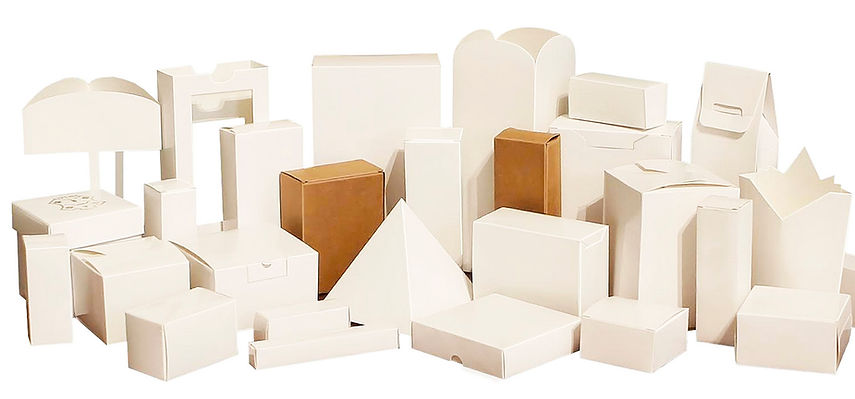Формы коробок.jpg