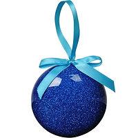 синий  шар.jpg