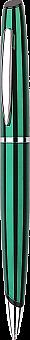 VS-002.png