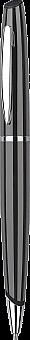 VS-005.png