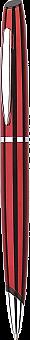 VS-003.png