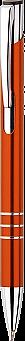 V - 004.png