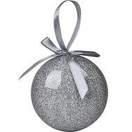серебрянный шар.jpg