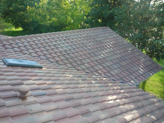 eagle tile villa tile new roof orlando florida