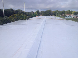 ocps tpo roof system