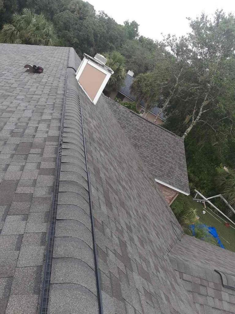 new shingles lake mary seminole county
