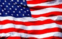 american flag god bless america
