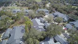 whcca condominium complex