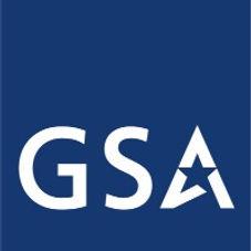 gsa schedule holder