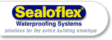 sealoflex logo