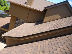steep roof bear lake seminole county owe