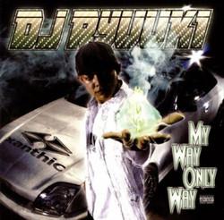 DJ RYUUKI