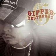 GIPPER (NORA)