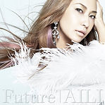 1st Album 「Future」
