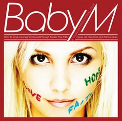 Baby M