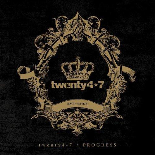 Twenty4-7