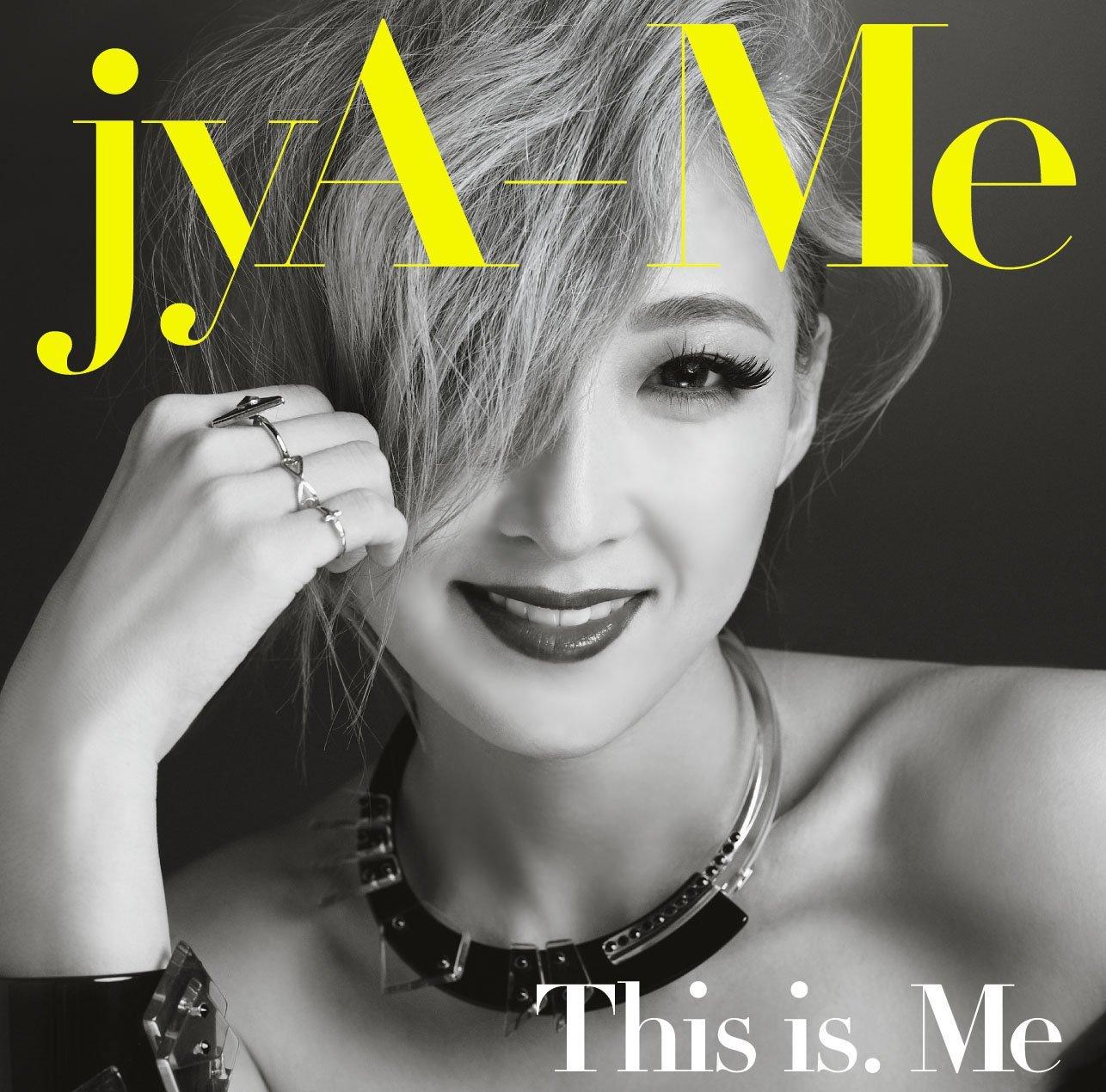 jyA-Me