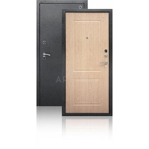 Дверь входная | сейф-дверь ARGUS ДА-15