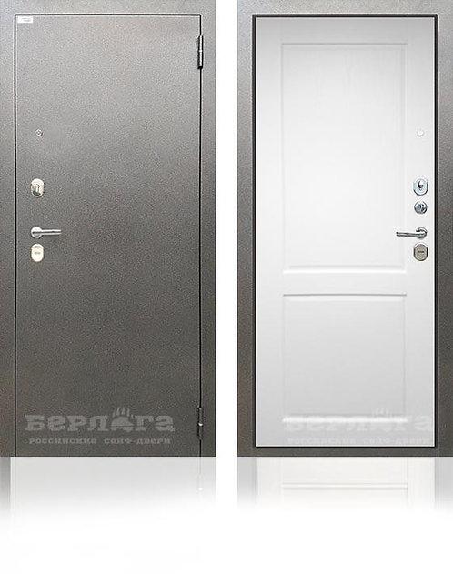 Сейф-дверь Тринити Марта