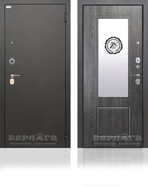 Сейф-дверь Тринити Гала