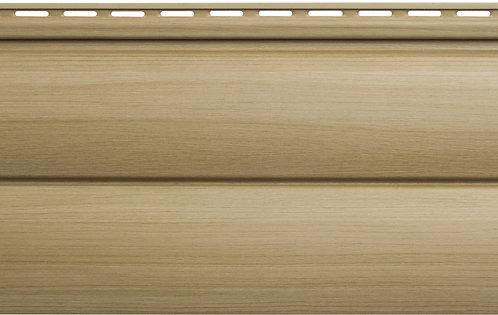 БЛОКХАУС Крашеный сайдинг | Люкс, ВН-03 3000х226мм
