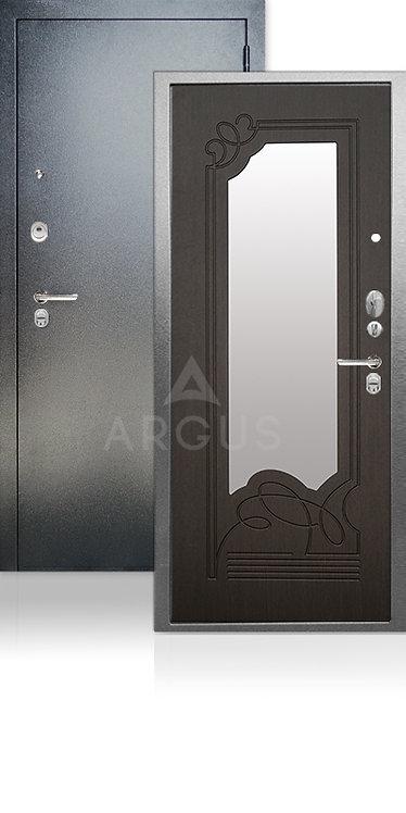 Дверь входная | сейф-дверь ARGUS ДА-6