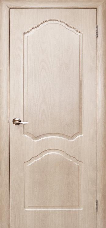 Дверь Дубрава Сибирь Созвездие Илона, глухая