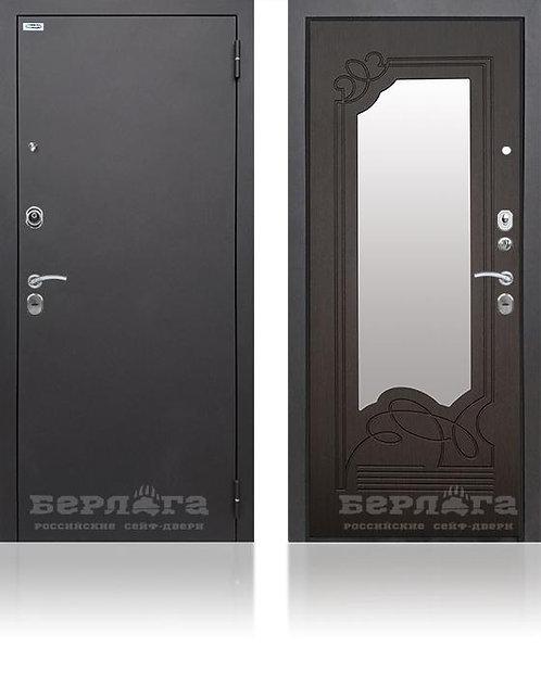Сейф-дверь Тринити (ЧМ) Ольга