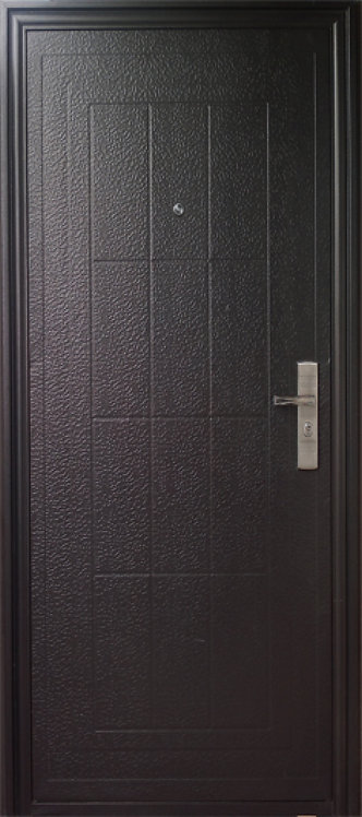 Дверь K13