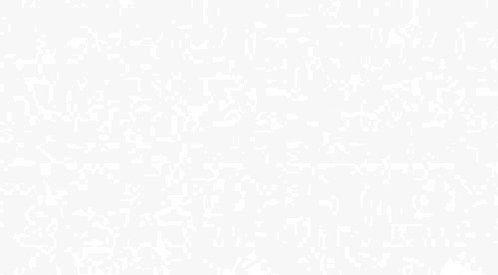 """Панель """"Белая матовая"""" (2,7х0,37м)"""