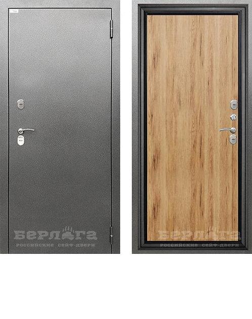 Сейф-дверь 3К ТЕРМО Рустик