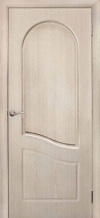 Дверь Дубрава Сибирь Созвездие Анастасия