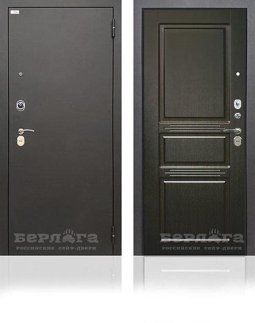 Сейф-дверь Тринити (ЧМ) Сабина