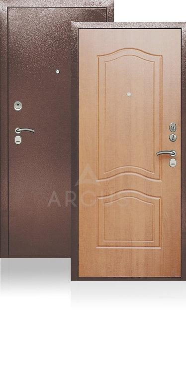 Копия Дверь входная | сейф-дверь ARGUS ДА-2