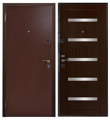 Дверь ДС 251