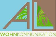 Logo Wohnkommunikation.png