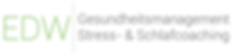 edw_Logo_transparent_RGB.png