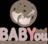 logo_babyandyou_untereinander_web_transp